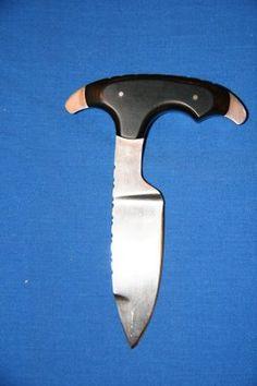 push dagger | push+dagger.jpg