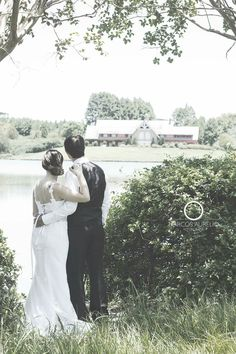 Pre wedding na Fazenda Andreis! Fotografia Marco Aurelio Fotografias