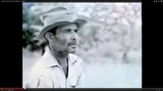El cineasta brasileño Eduardo Coutinho -autor de obras maestras, comoCabra marcado para morrer (1985),Edificio Master (2002) oJogo de cena (2007), entre otras-denominabasu propia técnica docum...