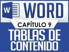 30 Ideas De Word Informatica Y Computacion Computacion Clases De Computacion