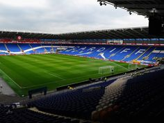 Cardiff City manager Paul Trollope hopes to make more signings before transfer window shuts