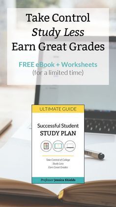 Study Less for College, Maximize Your Efforts [Successful Student Study Plan] Time Management Strategies, Importance Of Time Management, Management Tips, Study Skills, Study Tips, Study Hacks, Study Ideas, Study Help, Life Skills