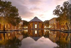 Amanyara Resort, Turks & Caicos