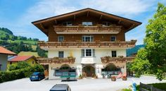 Vicky Apartments - #Apartments - $122 - #Hotels #Austria #Niederau http://www.justigo.co.nz/hotels/austria/niederau/vicky-apartments_42027.html