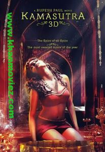 Watch Kamasutra 3D (2014) Hindi Full Movie Online Free
