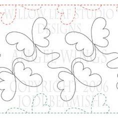 ANGEL WINGS | Paper Version