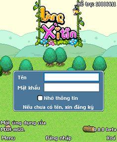 Có 1 Ngôi Làng Tại Việt Nam ... Mà Ở Nơi Đó Người Dân Ai Nấy Đều Rất .........Xì Tin :-)