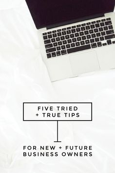 Tips for Starting A Business. Don't want to do it alone? Task Force Marketing's team can help you with that! taskforcemktg.com