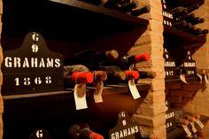 Grahams 1868