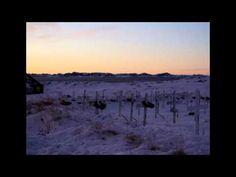 MOST WONDERFUL Christmas psalm ever... Guuterput (Greenland)
