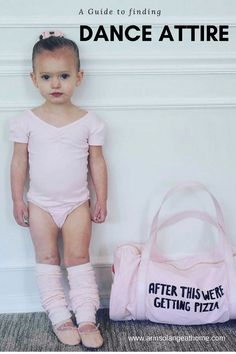 Check out the best Toddler Dance Clothes you can find for your little ones! Find out where to find the best quality dance attire! Toddler Dance Clothes, Toddler Ballet Outfit, Girls Ballet Clothes, Toddler Leotards, Toddler Outfits, Kids Outfits, Ballet Outfits For Toddlers, Little Girl Ballet, Little Girl Dancing