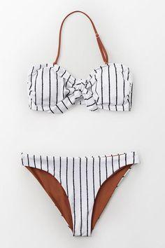 65639b666e50cd bikini, cupshe bikini, bikini damen , tankini, badeanzug, badeanzug damen,  bikinis