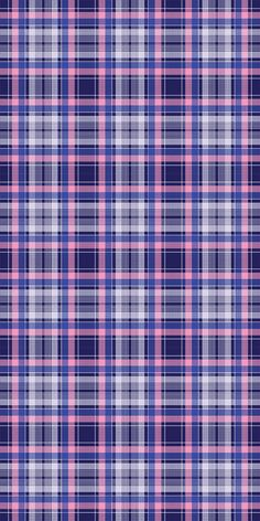 Find Blue Pink Check Plaid Pixel Seamless stock images in HD and millions of other royalty-free stock photos, illustrations and vectors in the Shutterstock collection. Plaid Wallpaper, Cute Patterns Wallpaper, Iphone Background Wallpaper, Retro Wallpaper, Pastel Wallpaper, Aesthetic Iphone Wallpaper, Aesthetic Wallpapers, Pink Chevron Wallpaper, Plaid Pattern