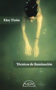 tecnicas de iluminación, Eloy Tizón