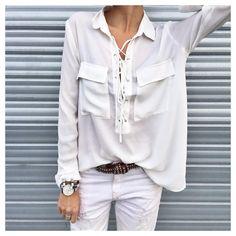 / 23, Arcachon  / Trend & Lifestyle ✉️ / lisa.germaneau@gmail.com