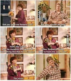 I still like this show.