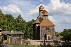 Google Image Result for http://www.torange.us/photo/4/13/Church-yard-1260186517_38.jpg
