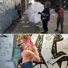 #backstage #detrasdeescena #iluminacion #teen #fotografia #fotografo #15anos #fifteen #light #luces #escena #fotos #gonzaloacevedo #gonzaloacevedofotografia