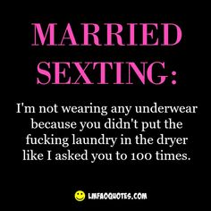 Funny Wedding Quotes Funny Wedding Quotes Sayings  Funny  Pinterest  Quotes Marriage