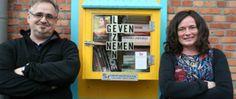 #29236: Van Langenhovestraat 20, 9200 Dendermonde