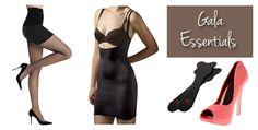 Wearing Killer Heels! Voor stylingsadvies en tips kijk dan snel op www.dressesonly.com #dressesonly #advice #prom #gala #heels