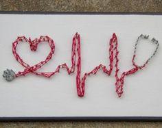 25+ best ideas about Nurse Crafts on Pinterest | Free cut files ...