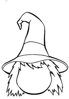Halloween Coloring Pages for young kids. Frozen coloring pages, Rocket Raccoon Coloring Pages, Charlie Brown Halloween Coloring pages and more. Theme Halloween, Halloween Crafts For Kids, Halloween Activities, Holidays Halloween, Halloween Decorations, Free Halloween Printables, Preschool Halloween, Halloween Projects, Halloween Costumes