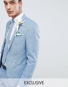 7da577003 AlternateText Denim Button Up, Button Up Shirts, Trouser Suits, Tailored  Suits