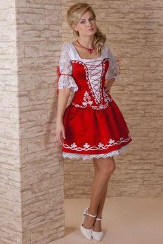 Folk Fashion, Autumn Fashion, Folk Costume, Costumes, Feminized Boys, Hungarian Embroidery, White Heels, Lany, Traditional Dresses