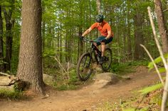 Find Your Flow: Mountain Biking in the Adirondacks Mountain Bike Trails, Hiking Trails, Saranac Lake, Woods Golf, Wild Forest, Beer Company, Balance Bike, Outdoor Playground, Swimming Holes