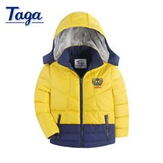 http://babyclothes.fashiongarments.biz/  Brand Boys Duck Down Jackets For Cold Winter Children Thick Duck Down & Parkas Girls Fur Collar Outerwear & Coats -15 Degrees, http://babyclothes.fashiongarments.biz/products/brand-boys-duck-down-jackets-for-cold-winter-children-thick-duck-down-parkas-girls-fur-collar-outerwear-coats-15-degrees/, Brand Boys Duck Down Jackets For Cold Winter Children Thick Duck Down & Parkas Girls Fur Collar Outerwear & Coats -15 Degrees  ,  Brand Boys Duck Down…