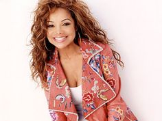 A WEEK LONG CELEBRATION OF THE JACKSON FAMILY (day 5) Today's featured artist.....#LaToyaJackson - The Dx Groove: Playlist