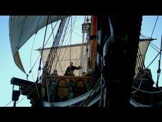 Série sobre piratas Black Sails é renovada antes de estrear nova temporada  http://seriexpert.wordpress.com/2014/10/11/serie-sobre-piratas-black-sail-e-renovada-antes-de-estrear-nova-temporada/  #blacksails #showbiz #renovação #renew #tvseries