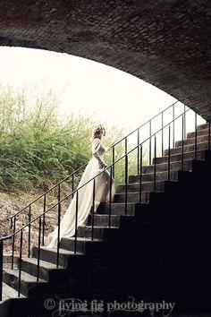#beauty #wedding #bridal portrait photographer #poses #session #photography #inspiration