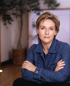 British Actresses, British Actors, Actors & Actresses, Amanda Burton, Ken Stott, Makeover Shows, Look Alike, Woman Crush, Love Her