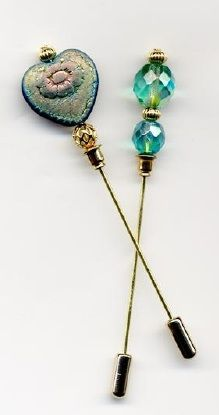 Crystal Beaded Teapot Hat Pins Hatpins Hijab Pins Lapel Pins check out the webwsite Beaded Jewelry, Handmade Jewelry, Jewellery, Hijab Pins, Stick Pins, Earring Backs, Pin Cushions, Lapel Pins, Crystal Beads