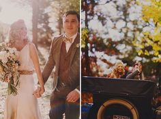 #boda #vestidodenovia #vestidodeboda
