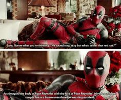 Deadpool funny quotes breaking the fourth wall marvel funny marvel memes marvel avengers marvel dc comics . Deadpool Funny, Funny Marvel Memes, Dc Memes, Dead Pool, Comic Movies, Marvel Movies, Marvel Dc Comics, Marvel Heroes, Spideypool