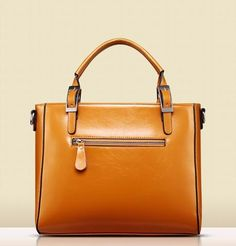 Casual Tote  Women Handbags Top-handle