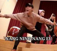 Memes Funny Faces, Funny Kpop Memes, Cute Memes, K Meme, Me Too Meme, Husband Meme, Seventeen Memes, Current Mood Meme, Roblox Memes