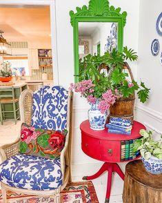 Room Colors, House Colors, Hygge, Deco Originale, Interior Decorating, Interior Design, Eclectic Decor, Autumn Home, Home Decor Inspiration