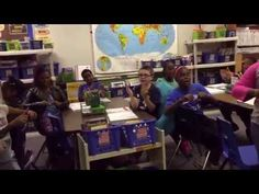 Whole Brain Teaching- 5th Grade Classroom Rules - YouTube Teaching 5th Grade, Whole Brain Teaching, 5th Grade Classroom, Classroom Rules, 5th Grades, Youtube, Fifth Grade, Youtubers, Youtube Movies