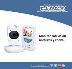 No tendrás que dejar de verlo mientras haces tus cosas en casa.  http://amzn.com/B00BMJPEFY Costo del artículo puesto en El Salvador $173.85