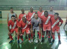 Locapassos estreia com vitória no Quarentão http://www.passosmgonline.com/index.php/2014-01-22-23-07-47/esporte/10505-locapassos-estreia-com-vitoria-no-quarentao