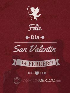 www.fashionmexico.mx ♥