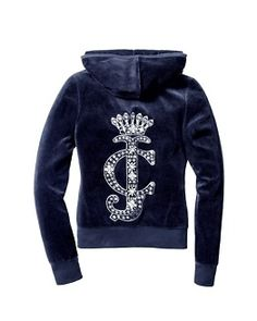 mine  amp  connors initials aha  ) Juicy Couture Baby 05660ceacf