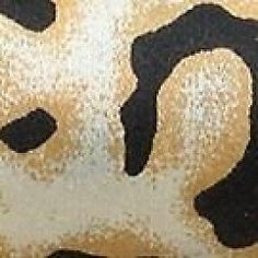 INC International Concepts Leopard Printed 100% Modal Full Sheet Set Bedding