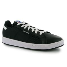Reebok, Sneakers, Shoes, Tennis, Slippers, Zapatos, Shoes Outlet, Sneaker, Shoe