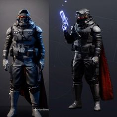 Destiny Fashion, Batman, Superhero, Fictional Characters, Fantasy Characters