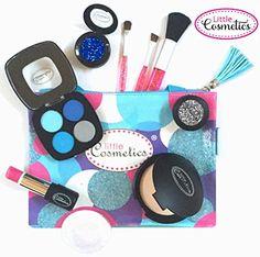 Little Cosmetics Pretend Makeup Icy Glam Set Little Cosme... https://www.amazon.com/dp/B01M0DM2UT/ref=cm_sw_r_pi_dp_x_kz2kybX6EZ0WH